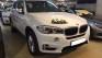 2013 BMW X5 DIESEL 油渣