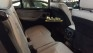2012 BMW X5 3.0 7 Seater