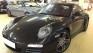 2009 Porsche 997 C4S PDK