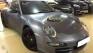 2007 Porsche 997 4s