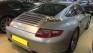 2007 Porsche Carrera C4S