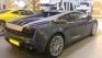 2011/2012 Lamborghini Gallardo LP560-4 Notics