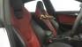 2014 Audi S5 3.0T Sportback