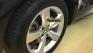 2011 Volkswagen Sharan 7 Seater
