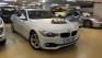 2015 BMW 420iA Gran Coupe