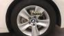 2012/13 BMW 528IA