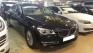 2012/13 BMW 740LIA Vantage