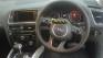 2013 Audi Q5 2.0T Quattro