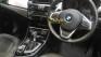 2015 BMW 220IA GranTourer