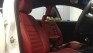 2012 Alfa Romeo Giulietta GTS