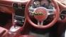 2011 Porsche Carrera S C2S PDK