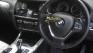 2014/2015 BMW X3 XDrive28I