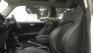 2014 Mini Cooper S F56