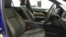 2011 Lexus CT200H F-Sport