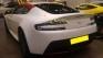 2015 Aston Martin Vantage S N430