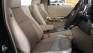 2014 Toyota Alphard First Class