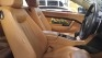 2010 Maserati Granturismo S 4.7