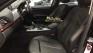 2013 BMW 328IA Sport