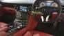 2010 MBenz SLS AMG