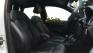 2013/2015 Audi RS Q3
