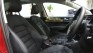 2013 VW GOLF GT 1.4