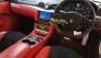 2012/2013 Maserati Granturismo Spot F1
