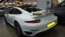 2015 Porsche 991 Turbo S