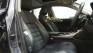 2015 Lexus IS250 Ultimate