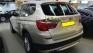 2012 BMW X3 28i