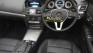 2015 M.Benz E250 Cabriolet