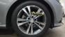 2015 M.Benz E200 Premium
