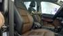 2012 VW Touran 1.4 GT